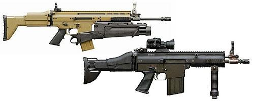 FN_SCAR_Image.jpg