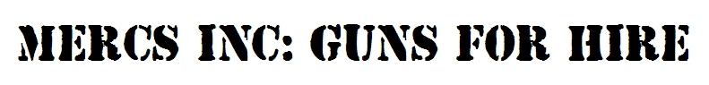 GunsForHire.jpg