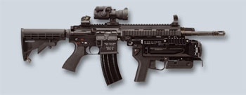 HK416_Image.jpg