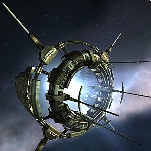 Orbital_Gate_Image.jpg