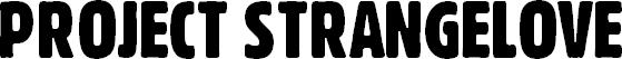 Strangelove_logo.jpg